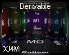 J-Derive Room 30