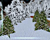 SA Snow Trees3