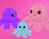 Toy Plushies♡