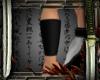 ✧Z Warrior Bracers