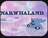 NARWHALAND