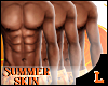 Skin^..JRD