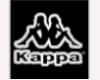 Kappa Swim Wear