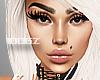 |gz| Bebe Rex Exclusive