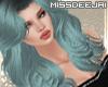 *MD*Lisbeth|Fairy