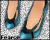 *[DESIGNER]* ~Turquoise