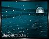 Add on sky +ocean+moon