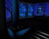 Moonlighting Nightclub