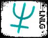 L:Head Sign-SNeptune