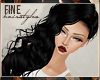 F|Vanessa  Black Limited