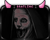 B| Demonun V1