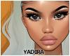 Y| Kaylyn - Chachki [M]