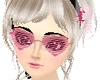 ~*~Pink1 Glasses~*~