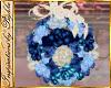 I~Dream Kiss Bouquet
