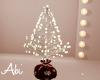 Christmas Tree[A]