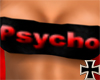 [RC] Psychotop