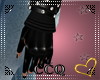 [Doll] Gloves/Nails