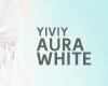 Aura White Fog