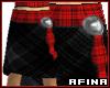 Highland Lad Kilt