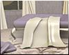 [HH] Bed