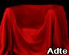 [a] Sheet Chair v4