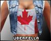 Jeans Jacket Vest Canada