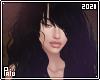 Kar   Hair