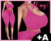 +A Bimbo LA 2 Pink