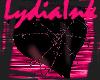 mv biopink hearts end