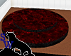 Bloodred Dance Floor
