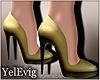 [Y] Fall heels 01