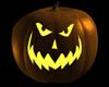 Derivable Pumpkin Club