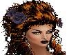 hair halloween-2
