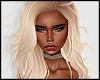 G| Baillif Blonde