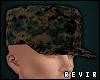 R║USMC Cover