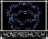 HBH Tech Rings Blue
