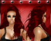 |N| Teegan Red Hair