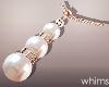 Winter Sparkle Necklace