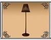 Rainy Day Floor Lamp