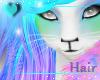 Aurora Furry ~Hair V2