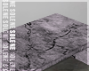 s | Marble Modern Dining