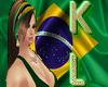 KL*Brazil-cabeloMel/touc