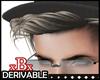xBx-Hair+Hat02 Derivable