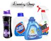 V! Laundry Soap