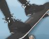(M) skate p.2