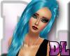 DL: Haileigh Mermaid Blu
