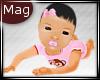 Ali Baby Tummy Time