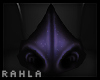 ® Ouija | Bat Nose L