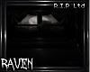 |R| Dark Loft