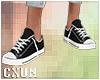 Sneakers | M